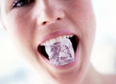 Mitos y realidades sobre la sensibilidad dental
